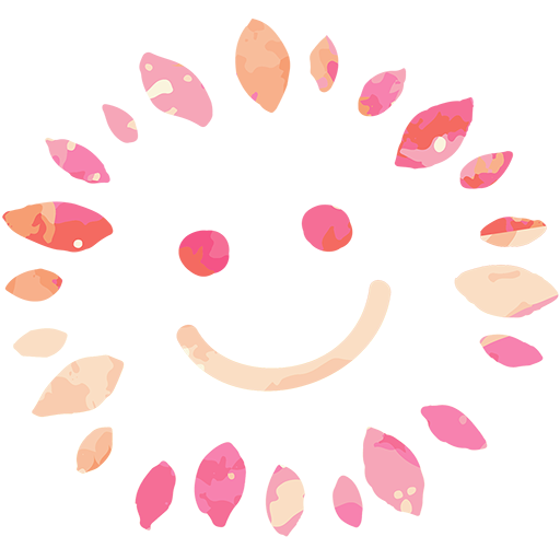 美と健康の鍼灸マッサージ院 Smile